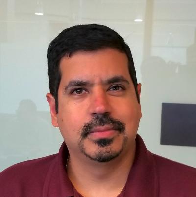 Arif Karim, PhD - Assistant Dean – Science, Engineering and MathAustin Community College, Riverside
