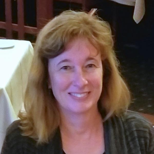 Kim Edwards, PhD - Senior Lecturer – Department of ChemistryUniversity of California, Irvine