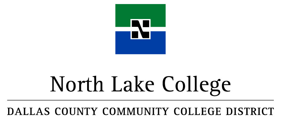 northlake-college-logo.jpg