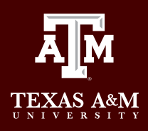 Texas_A&M_College_Station.png