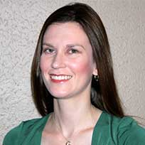 Amber Schaefer - Organic Chemistry Lab Coordinator – Department of ChemistryTexas A&M University