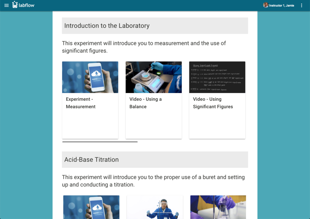 Labflow_course_page.png
