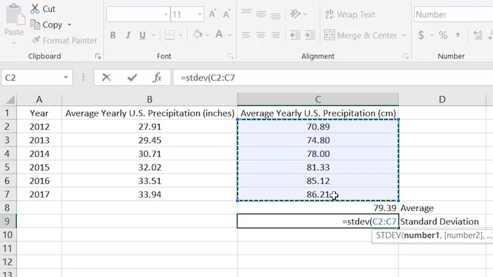 Using_Excel_Std_Dev_Equation.png
