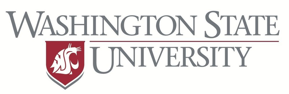 WSU-logo.jpg