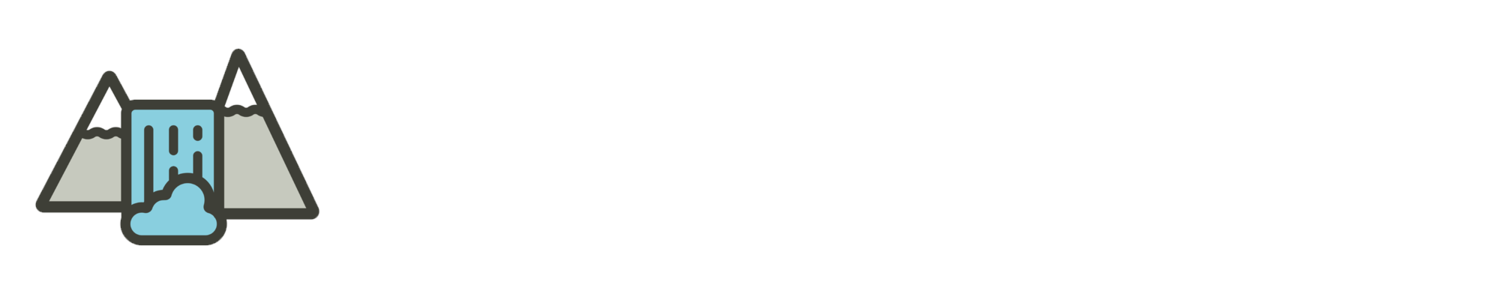 Van Buren-Spencer Chamber of Commerce