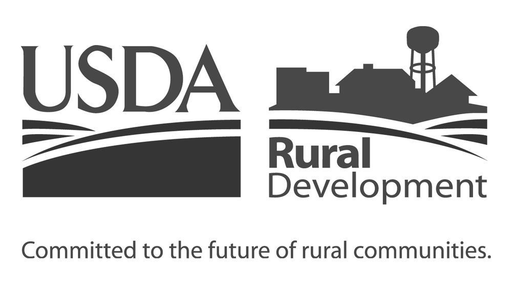 usda-rural-development-logo.jpg