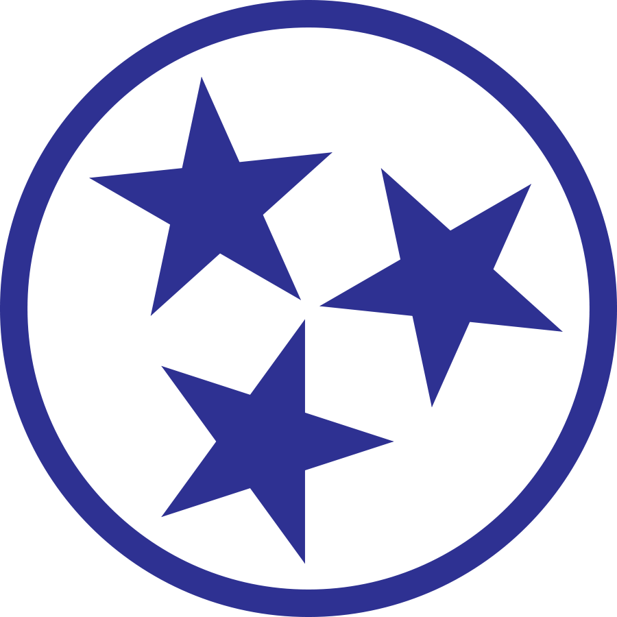 White_Tri-Star_Blue_Ring.png