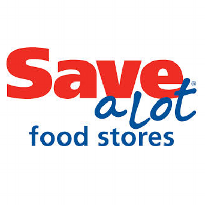 Spencer Save-A-Lot   Local Grocery Store located in Spencer, TN  Address: 15391 State Route 111 Spencer, TN 38585