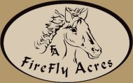 Firefly Acres   Providing Cabin Rentals, Catering Services, Wedding Rentals, and Equine Facilities.  Address: 304 Tandy Lane, Sparta, TN 38583  Website:  www.fireflyacres.com