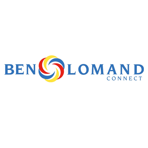 Ben Lomand Connect   Ben Lomand Connect offers Fiber/Broadband Connectivity, Digital TV and Voice Services for your home or business.  Address: P.O. Box 670 McMinnville, TN 37110