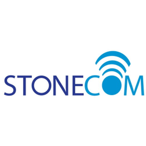 Stonecom   Serving the entire Upper Cumberland with community-oriented radio stations focused on serving our listeners, the community, and our team members.  Address: 259 South Willow Ave. Cookeville, TN 38501  Website:  www.stonecomradio.com