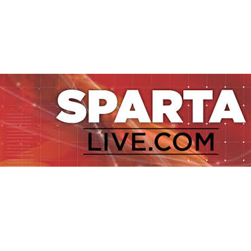 Sparta Newspapers, Inc.   Providing Sparta and Spencer with the latest in news coverage.  Address: P.O. Box 179, Sparta, TN 38583