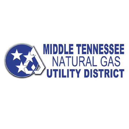 Middle Tennessee Natural Gas Utility District   Providing Natural Gas services to the Upper Cumberland Area.  Address: 1030 W. Broad Street Smithville, TN 37166  Website:  www.mtng.com