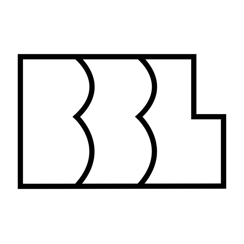 BBL.jpg