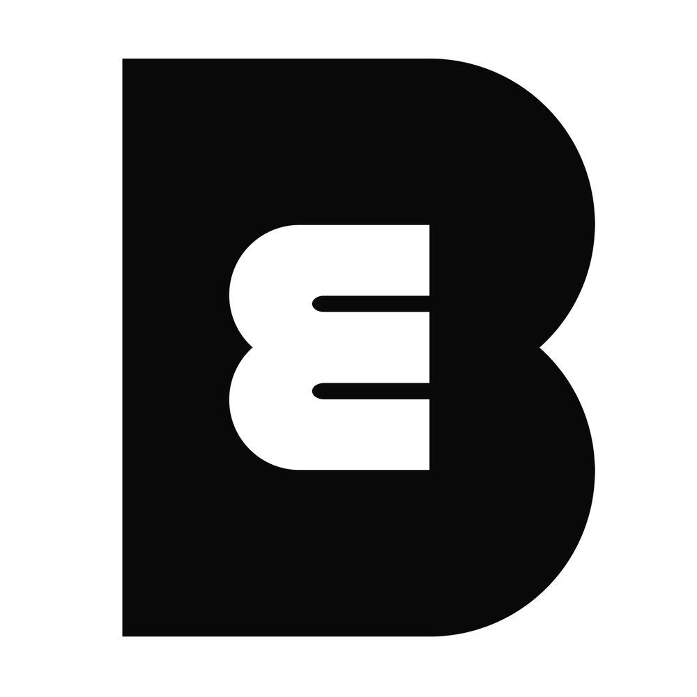 BE-Logo.jpg