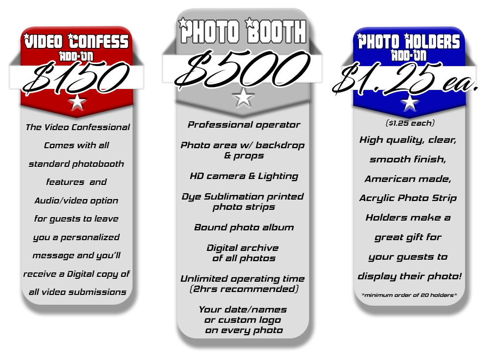 AME Photo Booth + Add-ons Pricing.png