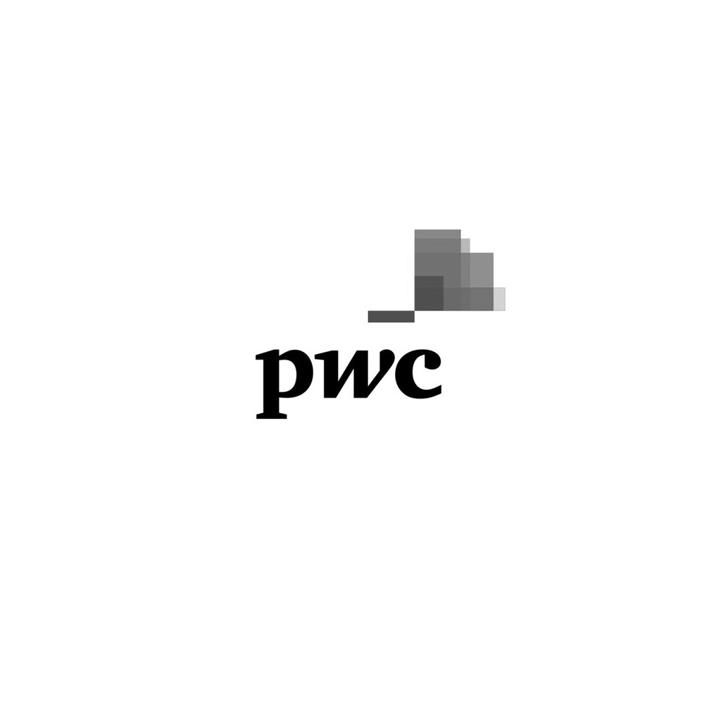img_partner_logo_PwC_square.jpg