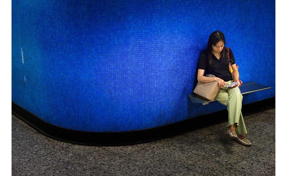 hongKongWomanInSubway_f.jpg