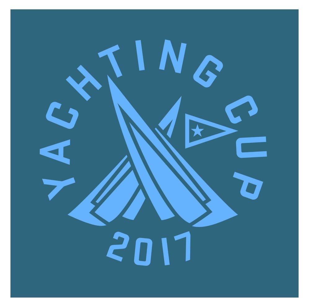 yc17_logo_blue_on_blue_rgc.jpg