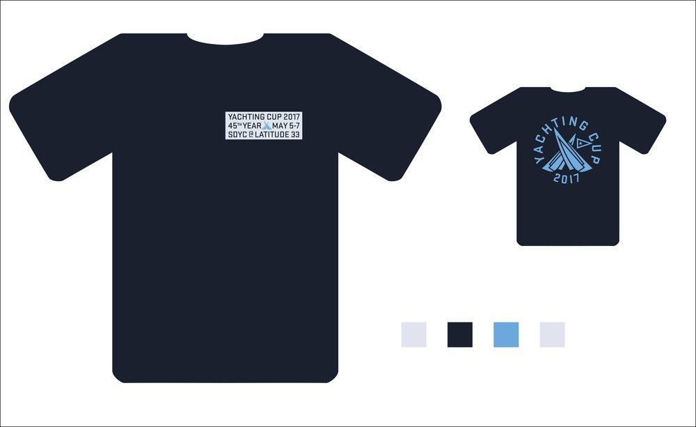 yc17_merch_DARKshirt_rgc.jpg