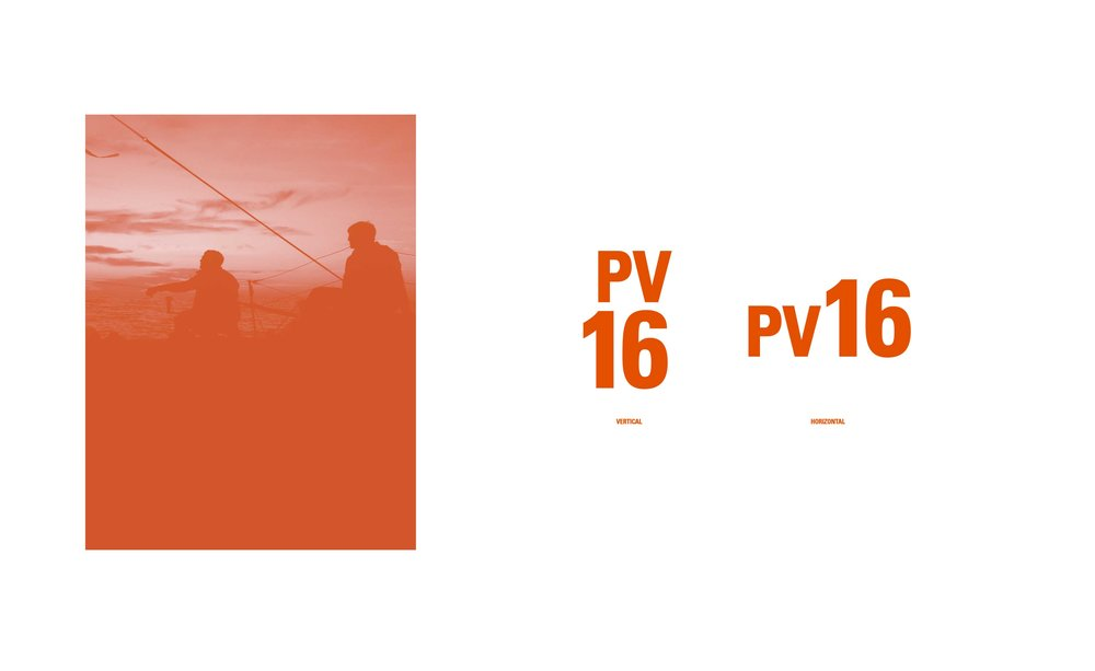 pv2016_portfolio_2016_logo_rgc.jpg