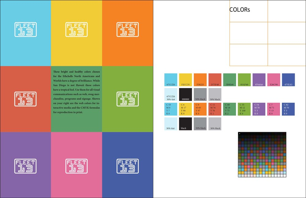 etchellsGraphicGuide021611_portfolio-5.jpg