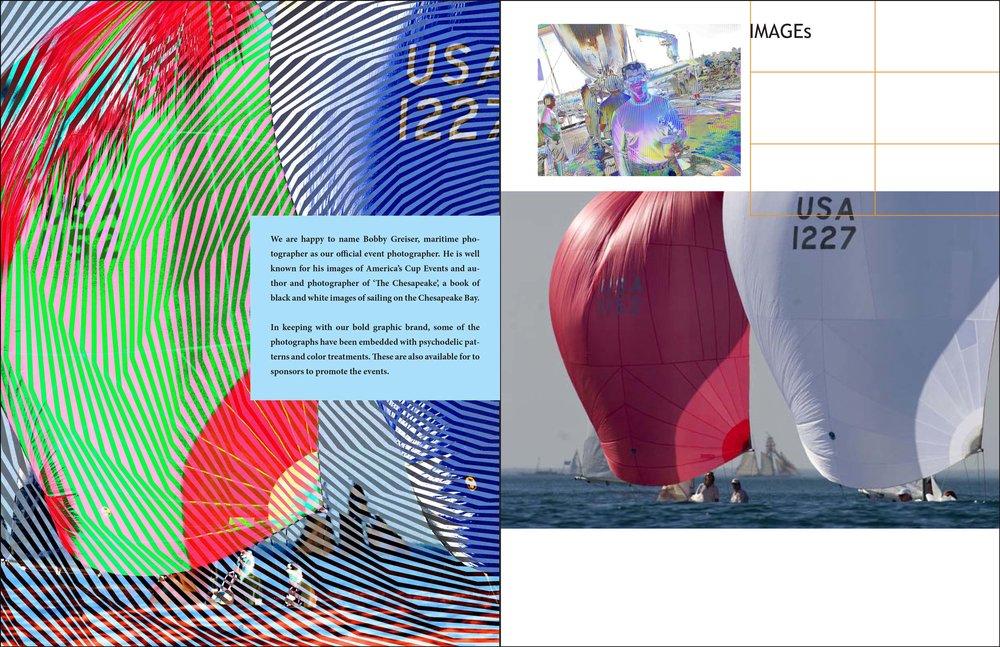 etchellsGraphicGuide021611_portfolio-7.jpg