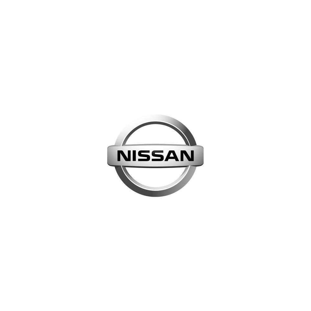img_partner_logo_nissan_square.jpg