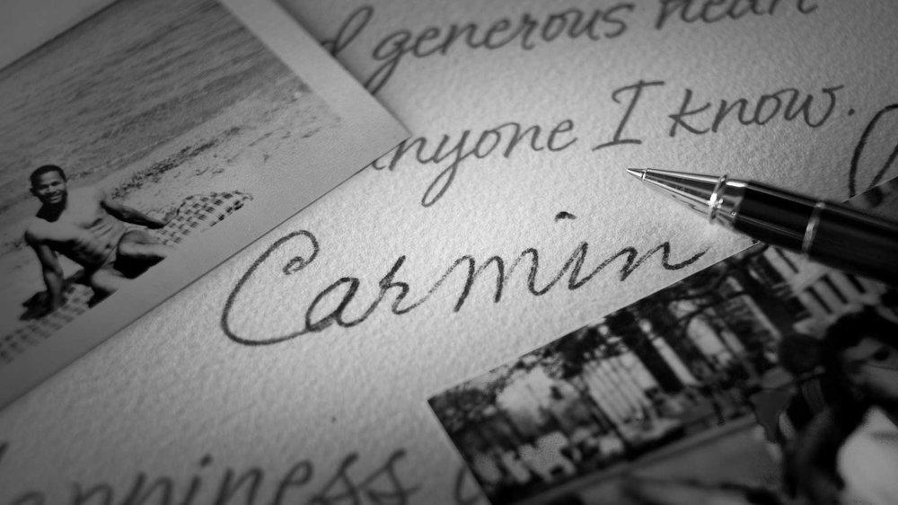 EH_Carmin_Titles_087.jpg