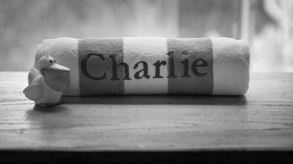 EH_Charlie_Titles_096.jpg