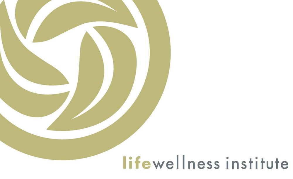 lifewellness_02.jpg