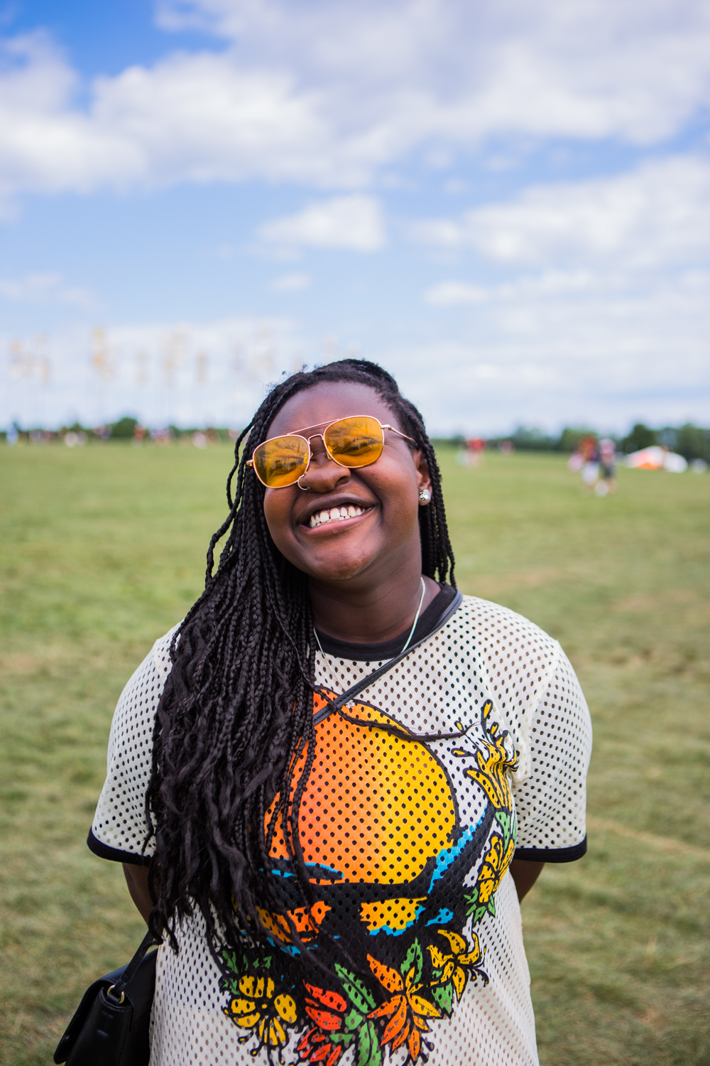 WH2017_FACES _WAYHOME_ SHANEPARENT-9.jpg