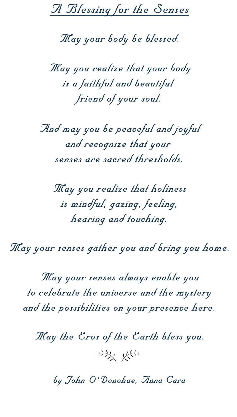 newfont_poem_ablessingforsenses.png