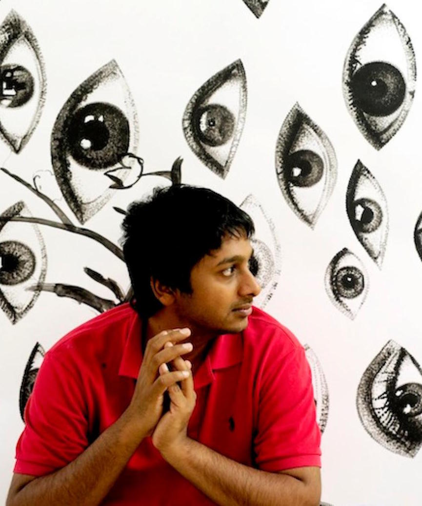 raghava-kk-artmatr-mtf-nyc-new-york-artist-art
