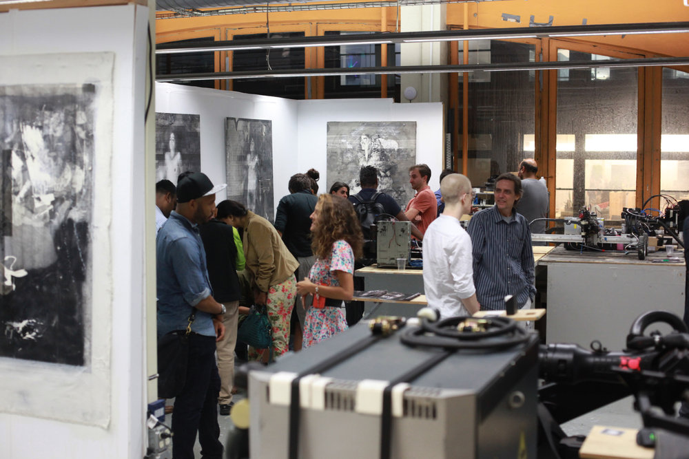 artmatr-news-newsletter-raghava-kk-event-open-house