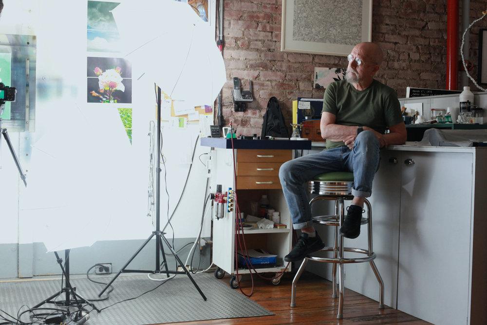 don-eddy-artmatr-collaboration-art-robotics-artist-painter