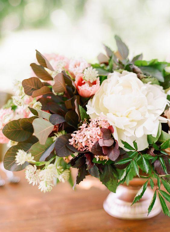 flora bouquet close up.jpg