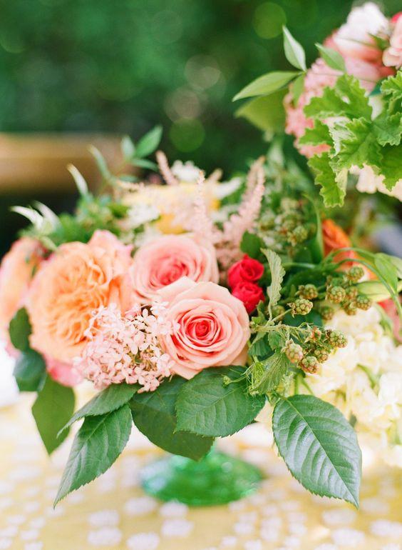 flowers flora.jpg