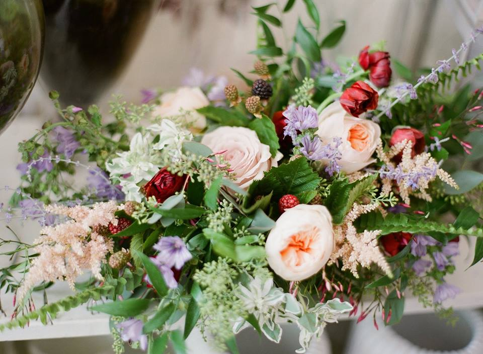 flora arrangment #7.jpg
