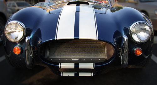 Shelby_Cobra.png