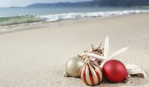 Christmas-Beach-Dec-newsletter-300x175.jpg