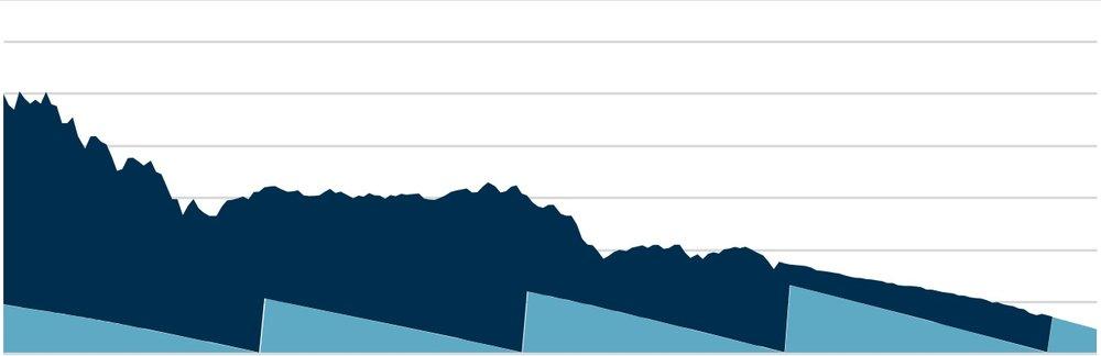 Graph-1.jpg