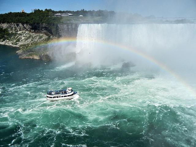 niagara-falls-599320_640.jpg