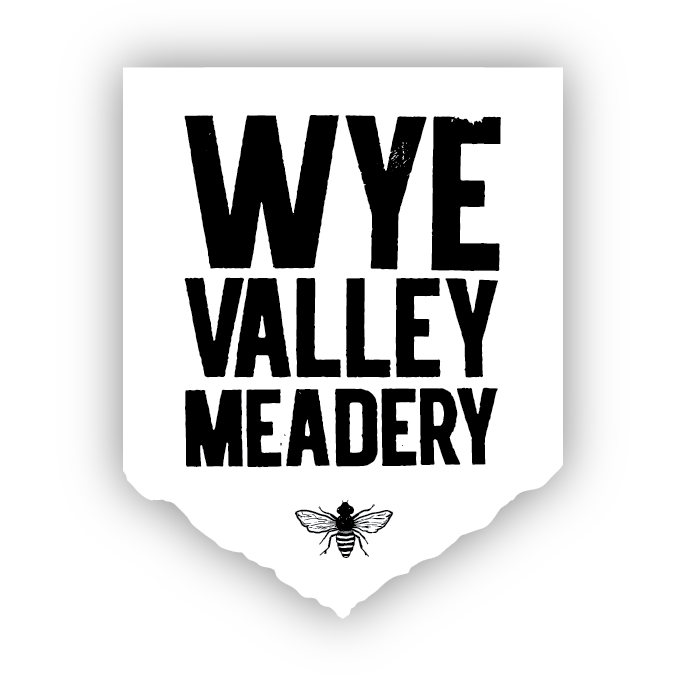 Wye Valley Meadery