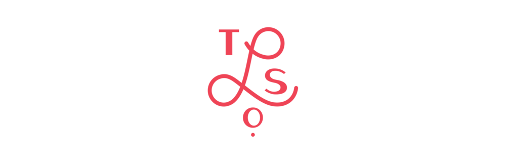 TL-rgb-red-monogram-small.png