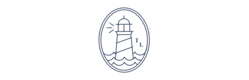TL-rgb-navy-lighthouse-small.png