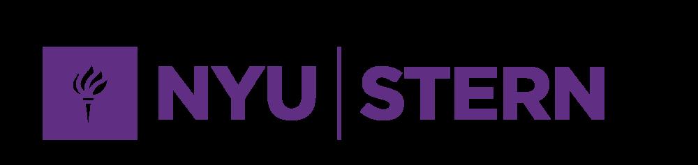 logo_purple.png