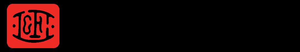 Li__Fung_logo_logotype_emblem_symbol.png