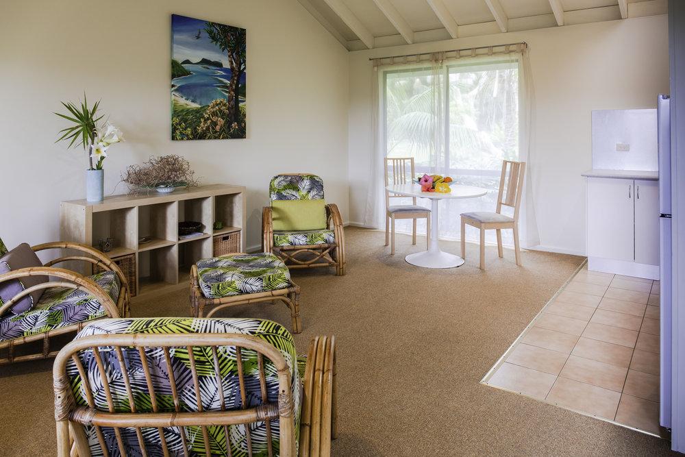 Cottage living.jpg