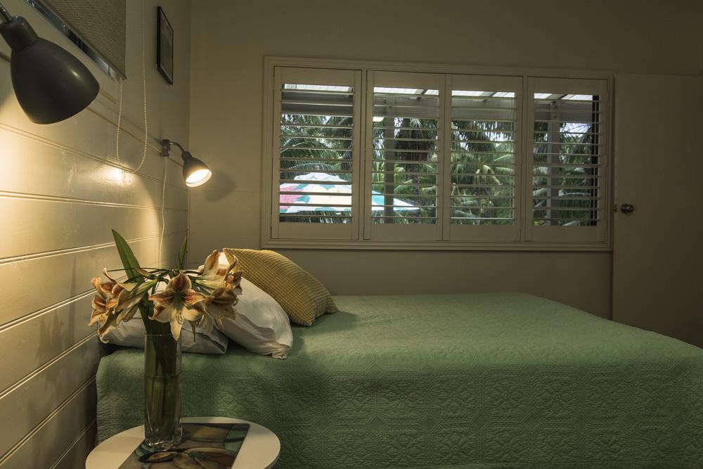 Garden unit bedroom.jpg